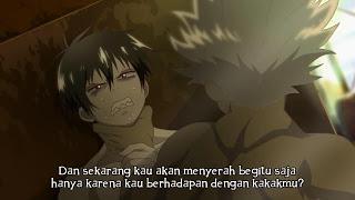 Download blood lad episode 11 subtitle indonesia ant